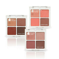 [Holika Holika] Piece Matching Shadow Palette 6g