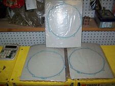 3 of Honda motorcycles part # 11395-MW3-600 cover gasket