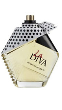 Emanuel Ungaro La Diva Eau de Parfum 100ml Spray *NEW & UN BOXED