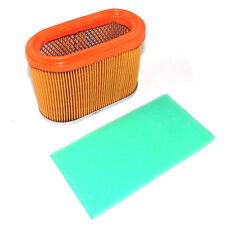 OEM 0D9723S/0D4511 Generac Air Filter Pre Filter Set