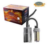Herko Fuel Pump Module Repair Kit K9174 For Chevrolet GMC Pontiac 05-09
