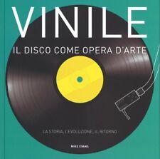 Dischi Vinile Grandi Cantautori E Gruppi Musicali
