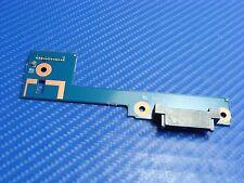 "HP Pavilion g6-1d26dx 15.6"" Genuine Optical Drive Connector Board 6050A2417901"