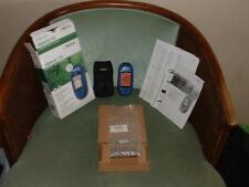 Magellan eXplorist 300 Handheld GPS Receiver bundle