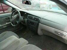 Ford TAURUS    2000 Wiper Arm 284742