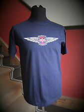 New Limited Edition - Standard Motor Company T-Shirt  M / L / XL All sizes