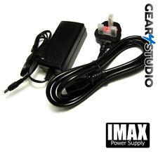 Power for iMAX B5 B6 UK Mains Power Supply 12v 5A UK Power Supply Radio Control
