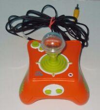 2005 Jakks Pacific Nickelodeon Nicktoons Plug n Play.  Spongebob, Jimmy Neutron