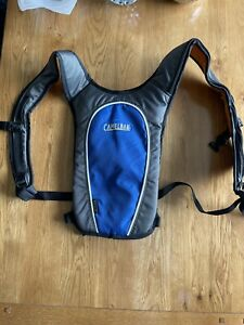 CAMELBAK SNOBOWL SKIING SNOWBOARDING RUNNING BIKING  ETC SPORTS BACKPACK