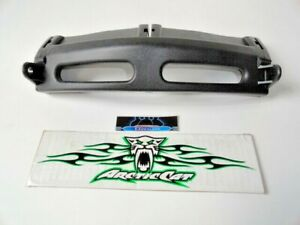 Arctic Cat Snowmobile 1606-047 Hood Hinge 98-2000 Z, ZL, ZR, N.O.S  O.E.M. NEW