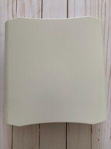 Ruckus Wireless ZoneFlex R710 Access Point