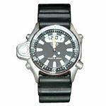 Citizen Promaster JP2000-08E Wrist Watch for Men