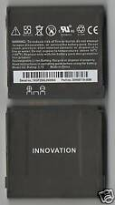 LOT 100 NEW BATTERY FOR HTC MYTOUCH 3G MAGIC SAPP160