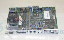 Socket 7 Intel  Motherboard w/ Pentium 166 P2000 R030