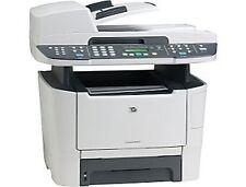 Hp LaserJet M2727Nf All-In-One Laser Printer