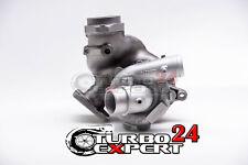 Turbolader Garrett Für Citroen C8, Evasion II, 2,2 94KW/128PS DW12TED4/S 707240