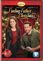 Finding Father Christmas [New DVD] Widescreen
