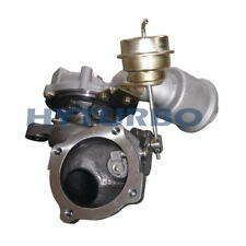 KO4 Turbo charger JETTA GOLF GTI BEETLE 1.8T K03 K03S VW Turbo