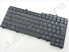 NUOVO Dell Latitude D810 D610 olandese Nederlands TASTIERA toetsenbord 0f4787 F4787