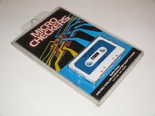 Tandy TRS-80 ~ Micro Checkers by Radio Shack ~ NEW / SEALED ON BLISTER