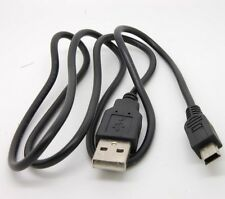 Right Angle Mini USB cable for Creative Zen MP3 Player X-Fi2 X-Fi MX Style sx_sx