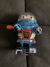 TOMY Robot Wind Up BEAUTIFUL!!