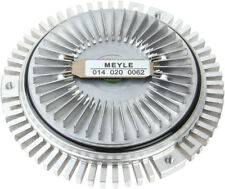 Engine Cooling Fan Clutch fits 1998-2005 Mercedes-Benz ML320 ML350  MFG NUMBER C