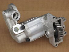 Hydraulic Pump For Ford Industrial 445A 445C 445D 450 531 540 540A 540B 545 545A