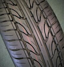 NEW! 215/35R18 - 215 35 18 - 215/35/18 - hd921 - Full Set! Free Shipping