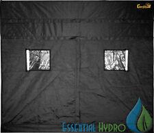 GGT88 Gorilla Grow Tent 8' x 8' w/FREE 1' Ext