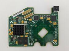 Christie Digital Systems 001-100401-03 Projector 95 1080P Blue Board Module