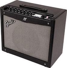 "Fender 2300300000 Mustang III V.2 1x12"" 100-Watt Combo Guitar Amplifier"