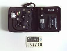Computer TRAVEL KIT Webcam USB hub mini mouse accessories adapter Earphone qatar