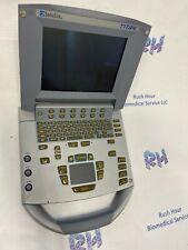 Sonosite Titan Portable Ultrasound Syst Asis
