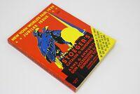 Stoeger's Catalog & Handbook No.31 New York World's Fair 1939 Jubilee Issue 1958