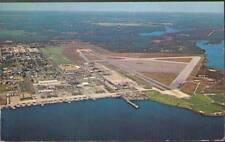 (ttx) Jacksonville FL: U.S. Naval Air Station