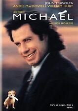 Michael 0883929084746 DVD Region 1 P H