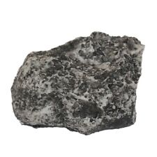 Key Rock Hidden Hide Stone Security Safe Holder Storage Hiding Outdoor Garden AU