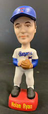 1992 NOLAN RYAN TEXAS RANGERS BASEBALL SAM BOBBLE HEAD 7-8""