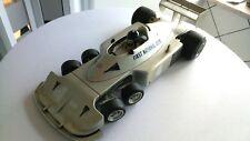 ! precio reduce! 1977 Tamiya RC tyrrell Six Wheeler f1 1:10 f103 f104 rareza