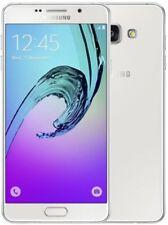 Teléfonos móviles libres Samsung Samsung Galaxy A5 con memoria interna de 16 GB