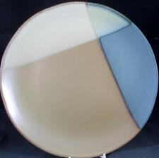 Sango GOLD DUST GREEN Dinner Plate 5040 GOOD CONDITION