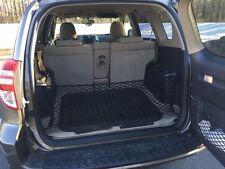 Envelope Style Trunk Cargo Net for Toyota RAV4 2006-2012 NEW