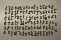 1/72 Napoleonic Wars French Line Infantry Esci (x106) italeri zvezda airfix