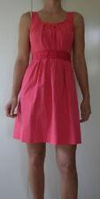 Regular Cotton Blend Formal Dresses for Women