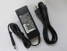 Original 19V 4.74A AC Adapter Charger For HP Envy 14 15 NW199AA#ABA PPP014L-SA