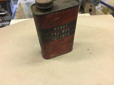 antique vintage rat rod hot rod truck wards pre wax cleaner