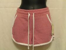 REFLEX PREMIUM WOMEN ACTIVE BOTTOM Shorts Spandex Size SMALL NWT