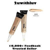 LA GIRL PRO CONCEAL CONCEALER CLASSIC IVORY GC971 AUTH FR U.S. AUTHORISED SELLER