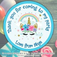 NON-PERSONALISED Disco Ball Sticker Labels Sweet Cones Party Bags Gift Boxes Favors Thank You 3.5 CM x 35 // 1, A4 Sheet